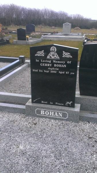Bohan Mohill (1)