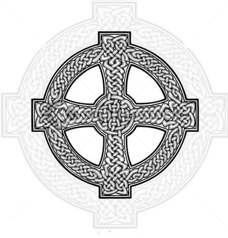 celtic-cross11