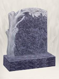 028-2